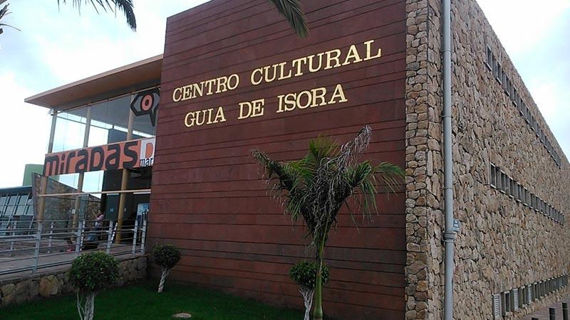 Escuelas de Ocio y Tiempo Libre del Ilustre Ayuntamiento de Guía de Isora.